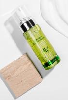 Пенка для умывания с коллоидной серой и экстрактом женьшеня Anti-Acne Cleansing Foam, 150 мл, ARAVIA Laboratories