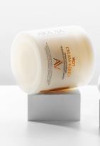 Медовое термообёртывание Hot Cream-Honey, ARAVIA Laboratories
